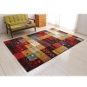 ウィルトン織りカーペット フォリア