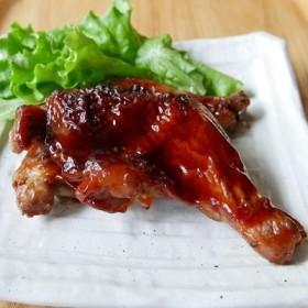 「味なとり」親鶏ごて焼き6本