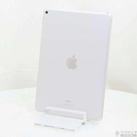 〔中古〕Apple(アップル) iPad Air 第3世代 64GB シルバー MUUK2J/A Wi-Fi〔08/15(木)新入荷〕