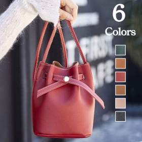 送料無料 今が絶対買い流行のショルダーバッグ /高品 質斜めがけ 肩掛け/韓国ファッション/バッグ/素材 シュリング/平織