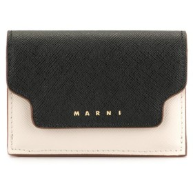 Marni - ブラック