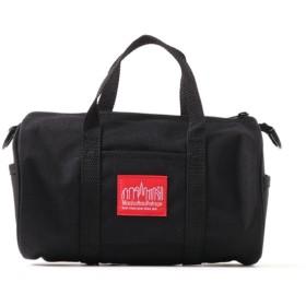 【マンハッタンポーテージ/Manhattan Portage】 Mini Chelsea Drum Bag