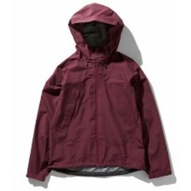 【送料無料】ノースフェイス:【レディース】クライムライトジャケット【THE NORTH FACE Climb Light Jacket カジュアル 防寒 ウェア】