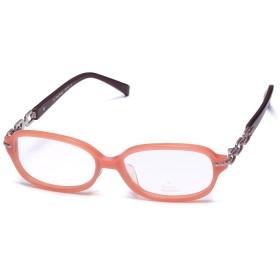 Vivienne Westwood フレーム○7041 Pi メガネ/眼鏡