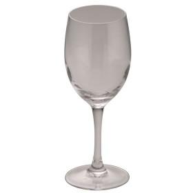 ヴィコント ワイングラス 240cc (6入)G5150:56198