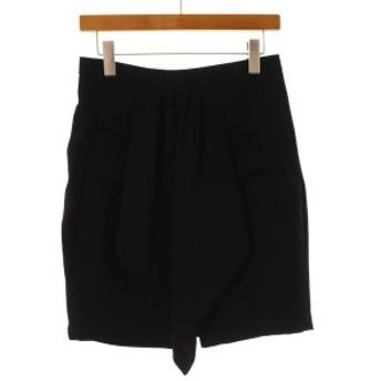 LIMI feu / リミフー レディース スカート 色:黒系 サイズ:S