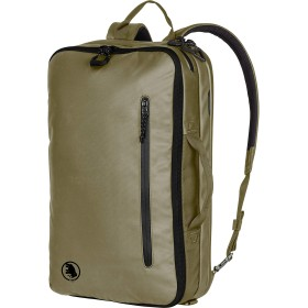 [マムート] セオン 3Way / Seon 3-Way 18L 2510-04060 olive One Size
