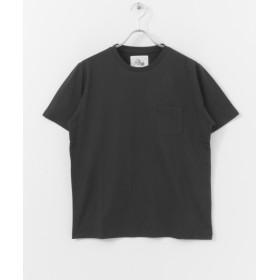 [マルイ]【セール】メンズTシャツ(オーガニックコットンポケットTシャツ)/アイテムズ アーバンリサーチ(メンズ)(ITEMS URBAN RESEARCH)