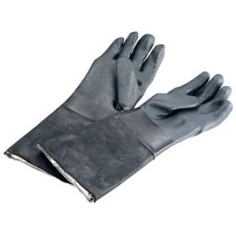 耐熱手袋 スコーピオ ショート 19-024 M