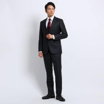 TAKEO KIKUCHI(タケオキクチ:メンズ)/ブライドストライプ スーツ