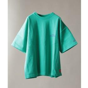 【ジャーナルスタンダード/JOURNAL STANDARD】 KING KOLE×relume / 別注キングコール ロゴTシャツ