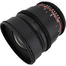 Samyang 16mm/T2.2 ED AS UMC lens for MFT(保固二個月)