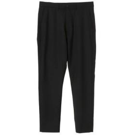 HOPE / HOPE / ホープ Kris Suit Trousers