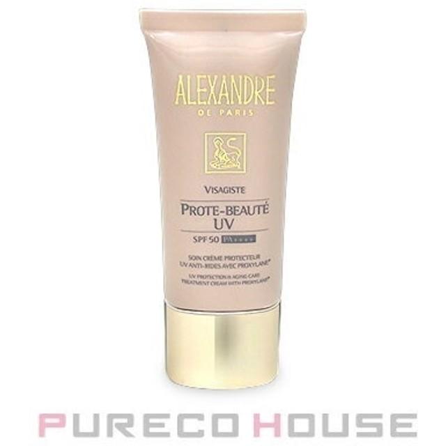 ロレアル アレクサンドル ドゥ パリ プロトボーテ UV (日やけ止め用クリーム) SPF50・PA++++ 30ml