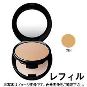 シュウウエムラ ザ ライトバルブ UV コンパクト ファンデーション (レフィル) 12g #764
