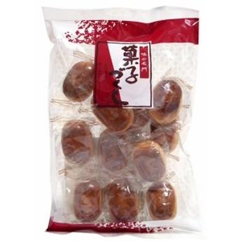 ★まとめ買い★ 中日本 菓子づくし一茶鼓饅頭12コ ×12個【イージャパンモール】