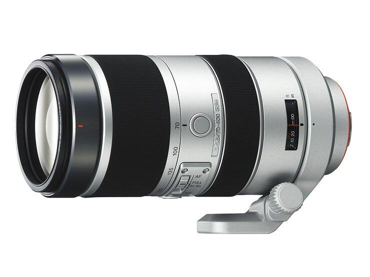 【結帳再折$300】SONY SAL70400G 變焦鏡頭G鏡 70-400mm F4-5.6 適合拍攝運動、生態以及航空攝影 贈拭鏡筆+火箭吹球 SAL70400G2