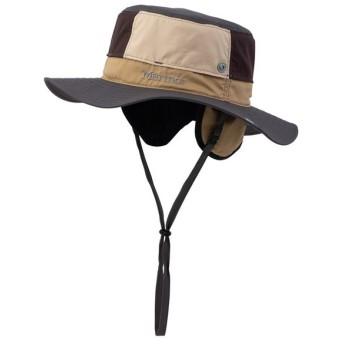 マーモット BC Hat ビーシーハット TOAOJC39-BML