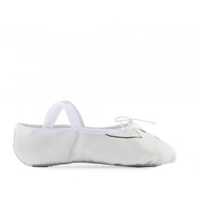 Repetto(レペット)/Soft ballet shoes by SIA