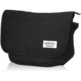[RUDAN] ショルダーバッグ メンズ メッセンジャーバッグ 大容量 斜めかけバッグ