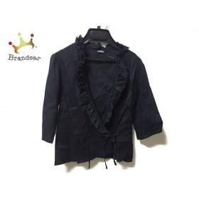 ジャーナルスタンダード JOURNALSTANDARD ジャケット サイズサイズなし レディース 美品 黒 新着 20190816