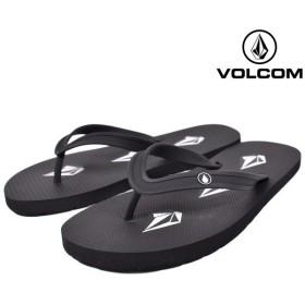 メンズ サンダル VOLCOM ボルコム V0811887 Rocker 2 GG1 H16