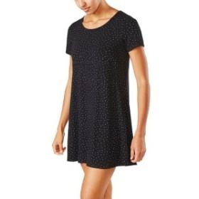 ダカイン レディース ワンピース トップス Womens Kaya Knit Dress XS - KIKI