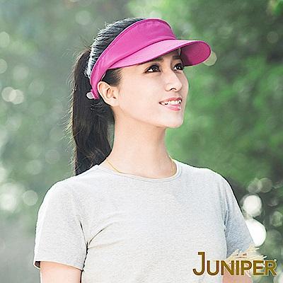 具防紫外線/防潑水功能透氣網布散熱性佳帽內吸濕排汗帶透氣舒適後蓋片披風, 防風繫繩