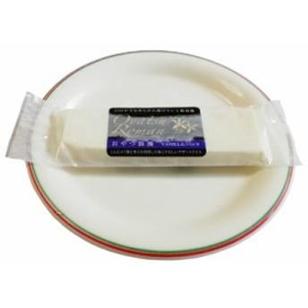 ヘルシーデザートアイス 「こんにゃくアイス」 おやつ浪漫 バニラ 15本セット