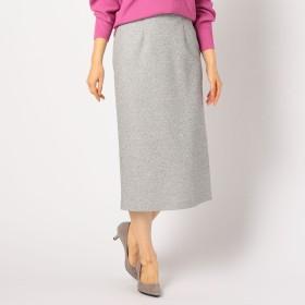 NOLLEY'S sophi(ノーリーズソフィー)/クォーターゲージスカート