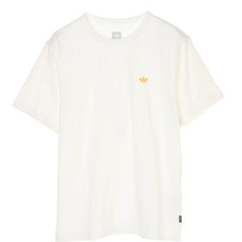 【5,000円以上お買物で送料無料】【adidas/アディダス】 MINI SHMOO半袖Tシャツ