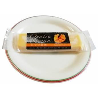 ヘルシーデザートアイス 「こんにゃくアイス」 おやつ浪漫 マンゴー 15本セット