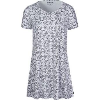 ダカイン レディース ワンピース トップス Womens Kaya Knit Dress XS - Jules