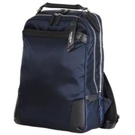 【サムソナイト:バッグ】エルライト バックパック