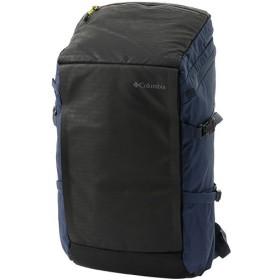 コロンビア(Columbia) トゥモローヒルII25Lバックパック Tomorrow Hill II 25L Backpack ノクターナル PU8316 591 バッグ リュックサック アウトドア