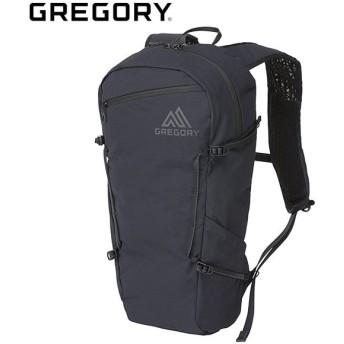 GREGORY グレゴリー レイブン12 【アウトドア/フェス/バックパック/リュック】