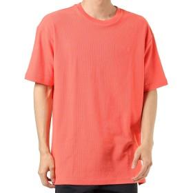 Diamond Supply Co. ダイヤモンド サプライ メンズ 半袖 Tシャツ A19DMTF001N CORL XL