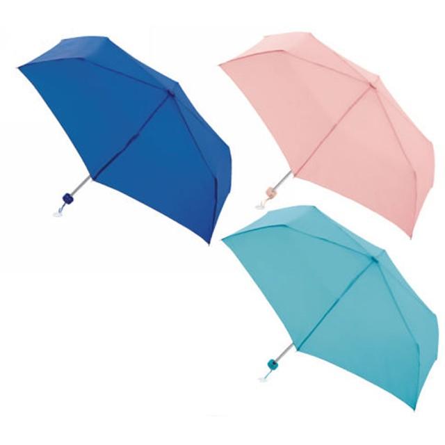 子供折りたたみ傘(50cm)
