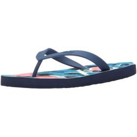 [Roxy] Playa Flip Flopサンダル