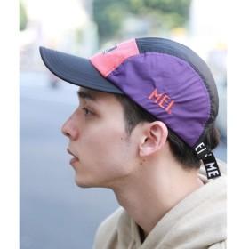 [マルイ] 【MEIメイ別注】ジェットキャップ/ザ ショップ ティーケー(メンズ)(THE SHOP TK Mens)
