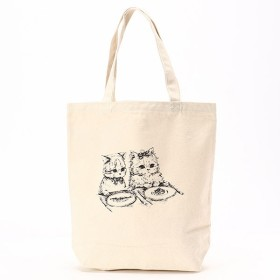 [マルイ] Diaryトート/フランシュリッペ(雑貨)(franchelippee(goods))