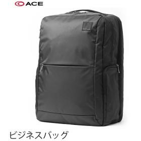 バッグ 鞄 かばん PC15インチ収納ポケット有り WorldTraver WT マリカ ACE ショルダー ビジネス キャリーオン 止水 【AE-2994307】