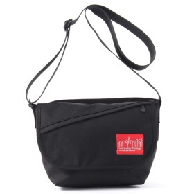 【マンハッタンポーテージ/Manhattan Portage】 NYC Print Casual Messenger Bag JR