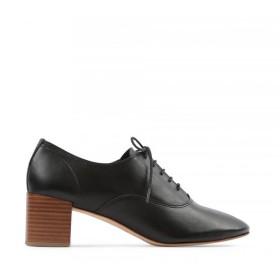 Repetto(レペット)/Fado oxford shoes