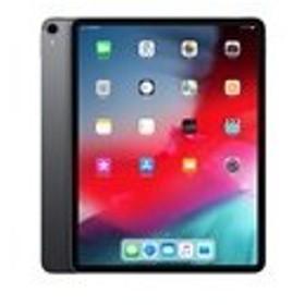 タブレットPC APPLE iPad Pro 12.9インチ Wi-Fi 64GB MTEL2J/A [スペースグレイ][新品即納]