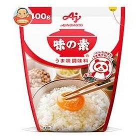 味の素 うまみ調味料 味の素 400g×10袋入