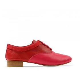 Repetto(レペット)/Zizi oxford shoes by SIA