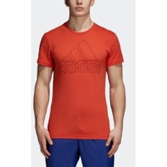 M ID BADGE OF SPORTS Tシャツ