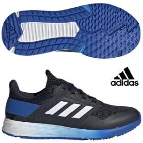 【アディダス】adidas アディダスファイト RC K 【G27390】キッズ 子供靴 ランニングシューズ 19FW adk