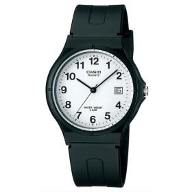 スタンダード腕時計 カシオ計算機(CASIO) MW-59-7BJF